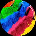 tekstil boya yardımcı kimyasalları
