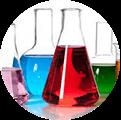Tekstil kimyasalları